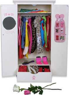 Welcome To Our Wonderful And Most Unique Pet Website. Not Only Does Amberu0027s  Armoire Sell The Best Innovative Products For You And Your Pet, ...